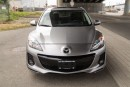 Used 2012 Mazda MAZDA3 GS-SKY Only 36000KM Langley for sale in Langley, BC