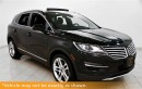Used 2015 Lincoln MKC Reserve w/Nav, Pano Roof, Cool for sale in Winnipeg, MB
