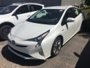 New 2017 Toyota PRIUS TOURING OPTIONAL COLOUR for sale in Kentville, NS