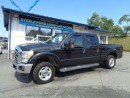 Used 2013 Ford F-250 XLT for sale in Halifax, NS