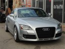 Used 2008 Audi TT 2.0T for sale in Etobicoke, ON