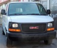 Used 2008 GMC Savana Cargo Van for sale in Etobicoke, ON