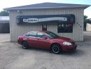Used 2006 Chevrolet Impala LS for sale in Mount Brydges, ON