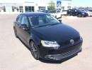 Used 2013 Volkswagen Jetta 2.5L Sportline (A6) for sale in Calgary, AB