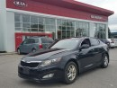 Used 2012 Kia Optima LX for sale in Newmarket, ON