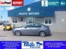 Used 2006 Mazda MAZDA3 GT for sale in Headingley, MB
