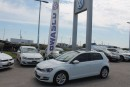 Used 2015 Volkswagen Golf 2.0 TDI Comfortline for sale in Whitby, ON