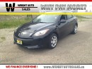 Used 2013 Mazda MAZDA3 CRUISE|A/C|67,214 KMS for sale in Kitchener, ON
