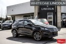 Used 2015 Lincoln MKC loaded, one owner must drive it to love it!!!! for sale in Mississauga, ON