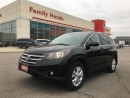 Used 2013 Honda CR-V EX (A5) for sale in Brampton, ON