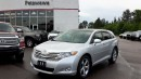 Used 2009 Toyota Venza V6 AWD TOURING PACKAGE for sale in Ottawa, ON