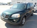 Used 2005 Pontiac Montana for sale in Innisfil, ON