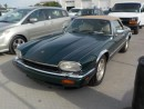 Used 1995 Jaguar XJS XJS for sale in Innisfil, ON