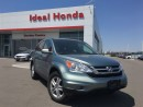 Used 2011 Honda CR-V EX for sale in Mississauga, ON