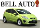 Used 2013 Ford Fiesta SE POWER GROUP for sale in North York, ON