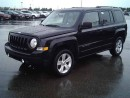 Used 2012 Jeep Patriot SPORT AWD ALLOYS for sale in North York, ON