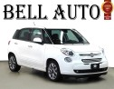 Used 2014 Fiat 500 L SPORT PKG for sale in North York, ON