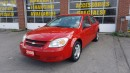 Used 2006 Chevrolet Cobalt LS for sale in Oakville, ON