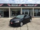 Used 2013 Volkswagen Jetta 2.0L COMFORTLINE 5 SPEED A/C H/SEATS 90K for sale in North York, ON