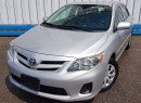 Used 2011 Toyota Corolla CE *AUTOMATIC* for sale in Kitchener, ON