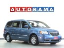 Used 2011 Chrysler Town & Country NAVI BACKUP CAM 7 PASS DUAL SLIDING DOORS for sale in North York, ON