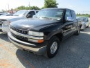 Used 1999 Chevrolet SILVERADO K1500 LT for sale in Innisfil, ON