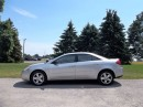 Used 2007 Pontiac G6 GT for sale in Thornton, ON