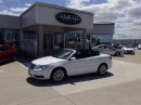 Used 2013 Chrysler 200 CONVERTIBLE / NO PAYMENTS FOR 6 MONTHS !! for sale in Tilbury, ON