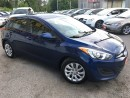 Used 2013 Hyundai Elantra GT GL/AUTO/HATCHBACK/LOADED/CLEAN for sale in Scarborough, ON