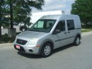 Used 2010 Ford Transit Connect XLT 5 Passenger for sale in York, ON