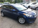 Used 2013 Hyundai Elantra GT GL/AUTO/HATCHBACK/LOADED/CLEAN for sale in Pickering, ON