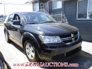 Used 2013 Dodge JOURNEY SE 4D UTILITY FWD for sale in Calgary, AB