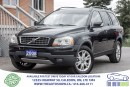 Used 2008 Volvo XC90 3.2 AWD | NO ACCIDENT for sale in Caledon, ON