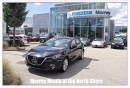 Used 2015 Mazda MAZDA3 GT-SKY at for sale in Surrey, BC