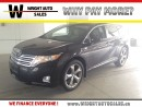 Used 2012 Toyota Venza LOW MILEAGE|SUNROOF|LEATHER|41,477 KMS for sale in Cambridge, ON