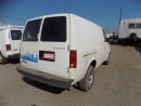 Used 2002 Chevrolet Astro LT for sale in Mississauga, ON