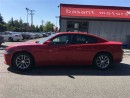 Used 2016 Dodge Charger SXT Plus, Nav, Heated Vented Seats, Heated Wheel!! for sale in Surrey, BC