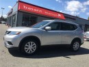 Used 2014 Nissan Rogue AWD, Fuel Efficient, Low Cost of Ownership!! for sale in Surrey, BC