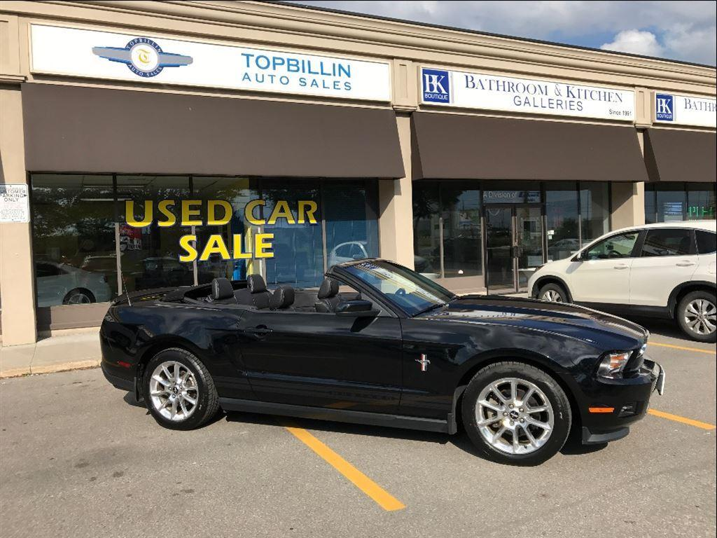 Franchise Car Dealership For Sale Canada