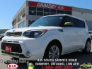 Used 2016 Kia Soul Energy Edition...ENOUGH ENERGY TO SHARE!!! for sale in Grimsby, ON