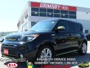 Used 2016 Kia Soul Energy Edition...FILL YOUR SOUL WITH ENERGY!!! for sale in Grimsby, ON
