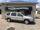 Used 2007 Pontiac Montana Sv6 w/1SA for sale in Mount Brydges, ON