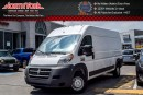 New 2017 RAM Cargo Van ProMaster New Car Base|HighRoof|159