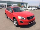 Used 2012 Volvo XC60 T6 for sale in Calgary, AB