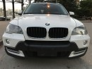 Used 2009 BMW X5 7 PASS,LOCAL,CAME FROM BMW STORE,FULLY LOADED for sale in Vancouver, BC