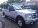 Used 2013 Ford F-150 XLT EcoBoost Max PayLoad Pkg Tow Pkg for sale in Ottawa, ON
