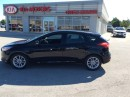 Used 2016 Ford Focus SE for sale in Owen Sound, ON