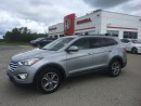 Used 2014 Hyundai Santa Fe XL FWD for sale in Smiths Falls, ON