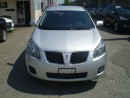 Used 2009 Pontiac Vibe AUTO! AC! 112K! NO ACCIDENTS! for sale in Etobicoke, ON
