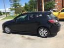 Used 2013 Mazda MAZDA3 HATCH for sale in Orillia, ON